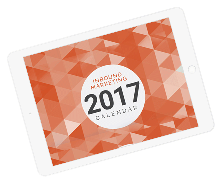 11_Inbound-Marketing-Calendar-2017.png