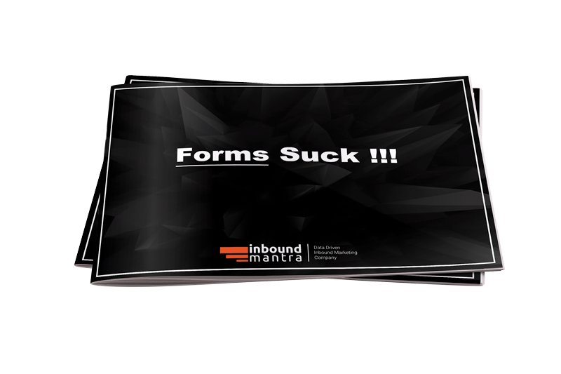 Forms-Suck-!!!-Ideas-To-Better-The-'Form'-User-Experience.png