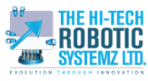 The Hi-Tech Robotic Systemz Ltd.-1.png